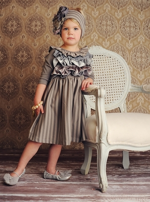Persnickety Holiday Outfits and Dresses for Girls | Adorables ...
