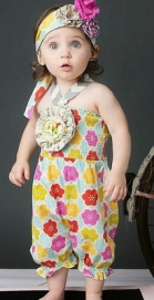 mustard-pie-fruity-fiona-adorable-baby-romper-sizes-3m-18m-preorder-16