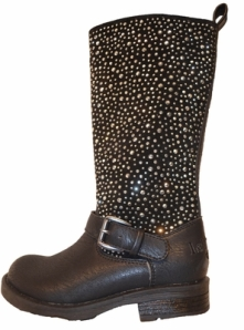 lelli-kelly-amazing-black-biker-boots-preorder-2