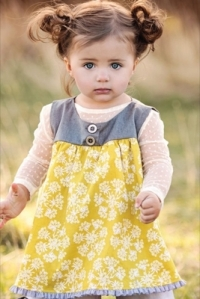 persnickety-october-sky-precious-yellow-avery-top-preorder-5