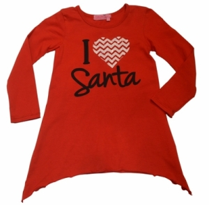 haven-girl-get-red-asymmetric-i-love-santa-tunic-top-preorder-2