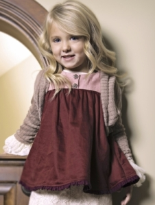 persnickety-pretty-in-pink-precious-red-avery-top-preorder-21