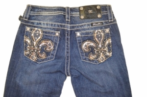 miss-me-dark-wash-skinny-jens-with-pocket-bling-sizes-7-14-9