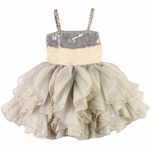 ooh-la-la-couture-silver-champagne-shimmy-dress-preorder-2