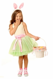 ooh-la-la-couture-precious-easter-themed-tie-bow-dress-preorder-5