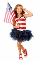 ooh-la-la-patriotic-red-white-and-fabulous-tutu-dress-with-sequin-stripes-preorder-5
