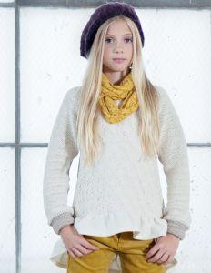 jade sweatshirt2