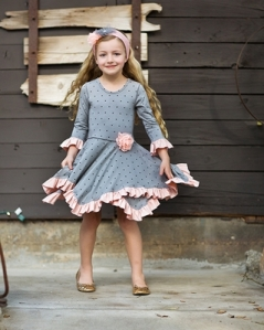 giggle-moon-pink-gray-graced-hanky-dress-preorder-3