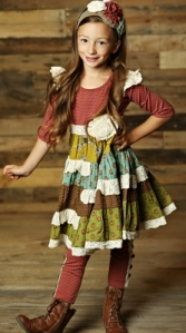 mustard-pie-multi-mckenna-dress-preorder-27