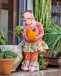 giggle-moon-harvest-fields-pink-and-orange-two-piece-swing-set-preorder-4