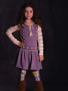 jak-peppar-aubergine-days-on-fire-tunic-preorder-2