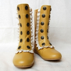 sado-mustard-tall-leather-winter-boots-preorder-27