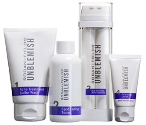 Unblemish_USA