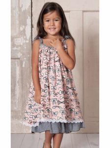 binx-kids-pink-perfection-bow-dress-2