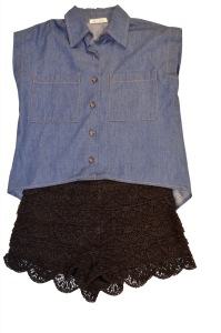 mia-chica-starship-denim-trendy-boxy-top-preorder-3