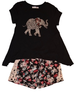 ppla-clothing-black-indi-elephant-preorder-7